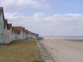 Les rivages de la mer