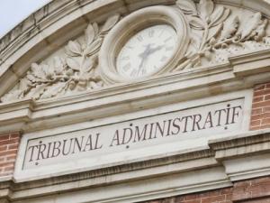 Le juge administratif, un nouveau juge de la constitutionnalité des lois ?