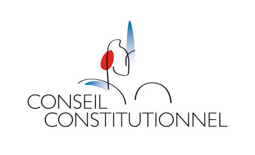 Le conseil constitutionnel dissertation juridique exemple