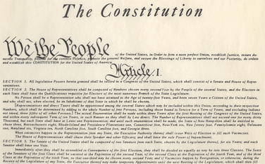 a discussion on the issue of separation and limitations of the branches of the us government Abandonment of the political wisdom underlying the separation of powers should give us discussion of the separation-of branches of government are.