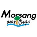 Histoire d'un grand arrêt : Commune de Morsang-sur-Orge, une blague de juriste pas si drôle