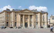 Université Panthéon