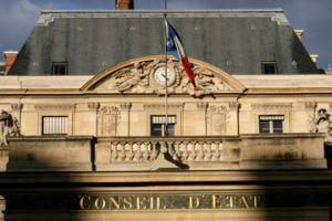 Les recours ouverts au profit des tiers au contrat administratif : l'exception au principe