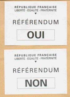 http://chevaliersdesgrandsarrets.files.wordpress.com/2012/09/referendum.jpg