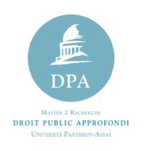 Master DPA