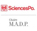 Chaire M.A.D.P.