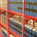 Revues juridiques