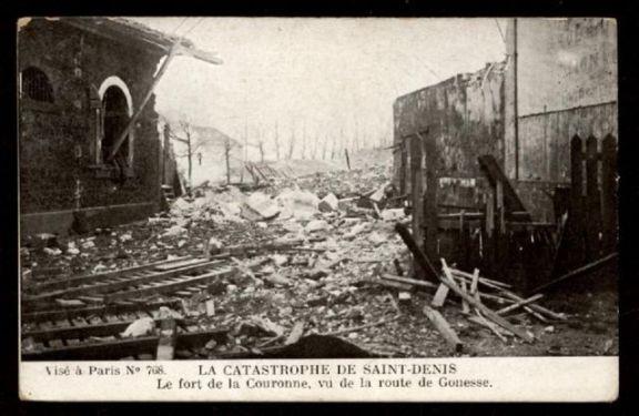 Regnault-Desroziers 3