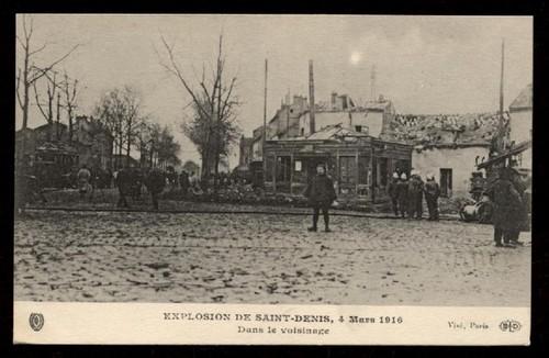 Regnault-Desroziers 4