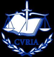 Logo Curia