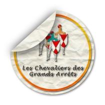 Les Chevaliers des Grands Arrêts