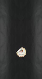 Fond d'écran pour smartphone (optimisé pour iOS 7 - Ecran d'accueil)
