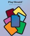 Play'Stratif est une application disponible sur Google Play pour 1,99 €.