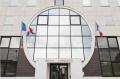Tribunal administratif de Cergy-Pontoise
