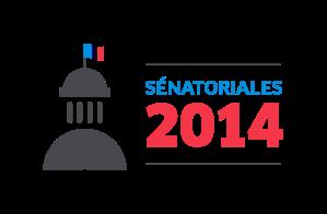 Logo Senatoriales 2014