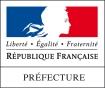 Prefecture logo