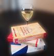 Vin et contentieux administratif