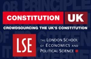 LSE Constitution UK